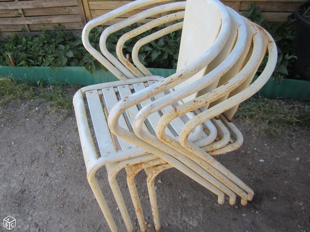 fauteuil-tolix-avant